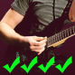 How To Fix Guitar Mistakes