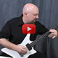 Advanced Guitar Speed Secrets Video