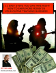 How To Make More Money Teaching Guitar eBook