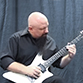 Creating Amazing Lead Guitar Solos by Tom Hess