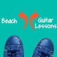 Growing Your Guitar Business Over The Summer