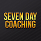 Seven Day Coaching