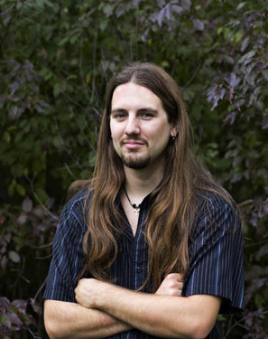 Dan Weiler - Guitar Teacher