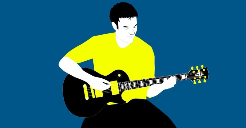 How To Get More From Your Guitar Practice