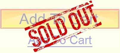 Fretboard Domination Bootcamp 2014 Sold Out