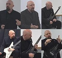 powerful guitar playing secrets free videos