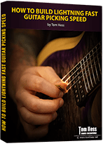 How to Zero in on Your Goals and Become a Better Guitar Player Faster Perfect Practice