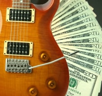 Guitar Teaching Business Secrets