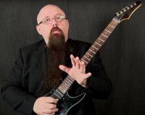 Play Clean Legato Guitar Technique Free Video