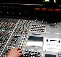 How To Record Guitar In The Studio Free eGuide