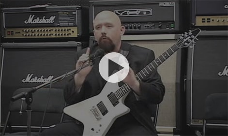 How to practice guitar with a limited amount of time by Tom Hess