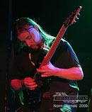 Jason Aaron Wood - Guitar Teacher