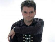 Jonathan Vipond - Student In Tom Hess Guitar Teacher Training Program
