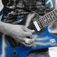 String Skipping For Guitar
