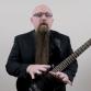 Sweep Picking Guitar Video