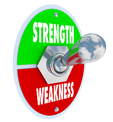 teaching strengths and weaknesses Common teacher job interview questions and practical interview answer help  useful teaching  refer to this list of strengths and weaknesses what are your.