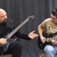 Tom Hess Teaching A Guitar Student