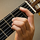 Teaching Chords To Beginner Guitarists