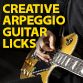 How To Play Creative Guitar Arpeggios