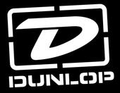 German Schauss Dunlop Endorsement