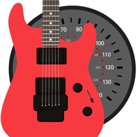 Guitar Speed Online Lessons For Guitar