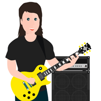 improvisation Online Lessons For Guitar