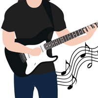 Learn Music Theory Guitar Lessons Online With Tom Hess