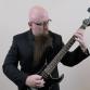 Hirajoshi Scale For Guitar