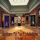 Guitars At An Exhibition CD