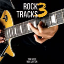 Rock Tracks 2 CD