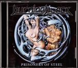 Prisoners Of Steel