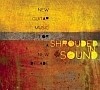 Shrouded In Sound Compilation CD