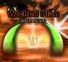 Wicked Plan - Becoming God