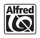 German Schauss Alfred Endorsement