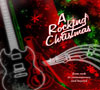 A Rocking Christmas CD