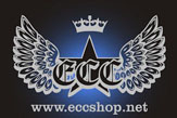 Eccshop.net Endorsement