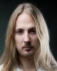 Tom Sklenar - Professional Musician