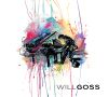 Will Goss Album