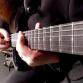 Sweep Picking Guitar Tips