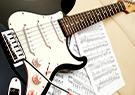 Learn how to teach guitar