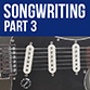 How to Improve your songwriting skills