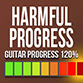 Why Too Much Progress Can Hurt Your Guitar Playing